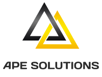 APE Solutions